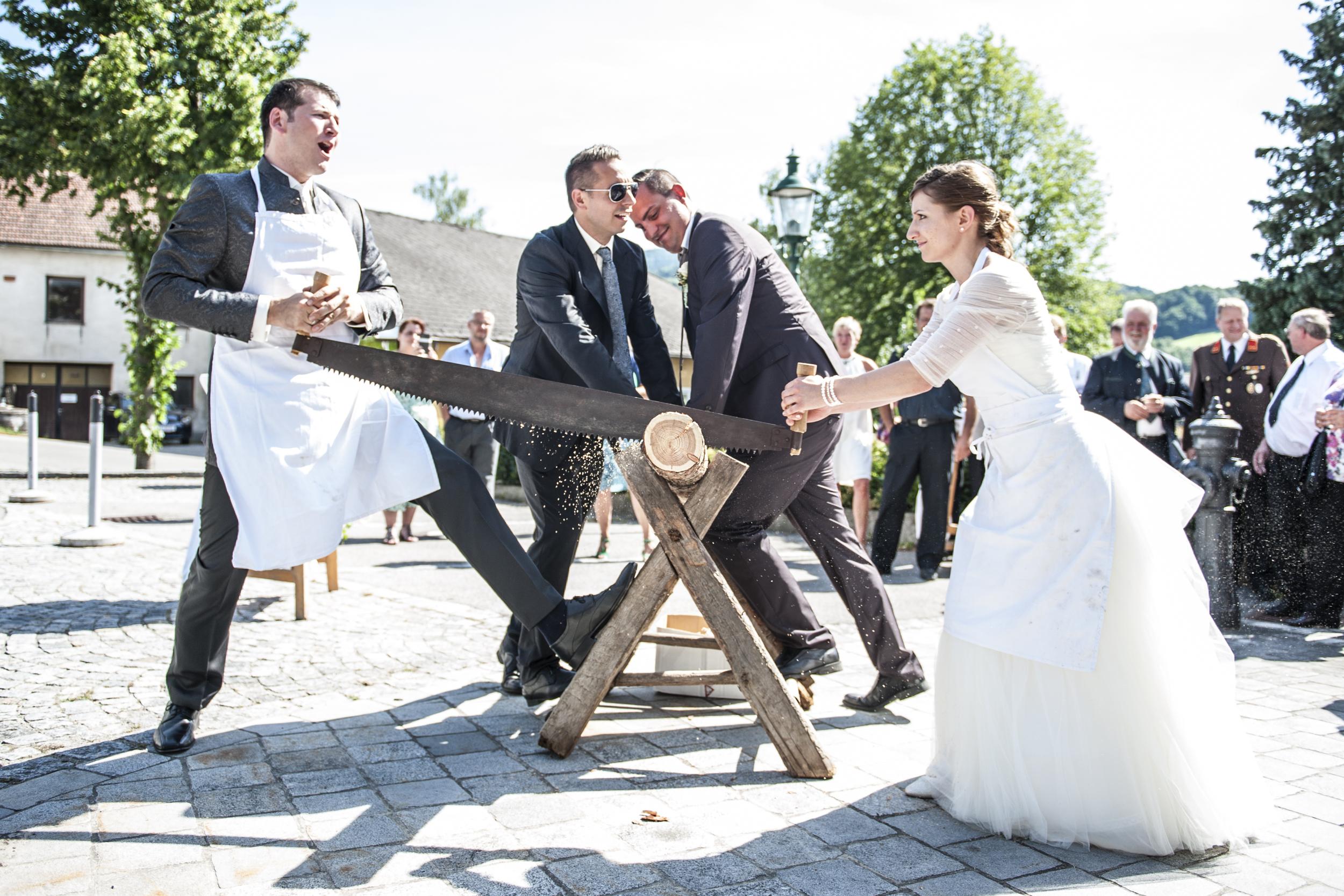 Hochzeit-Anita&Martin_1644_b.jpg