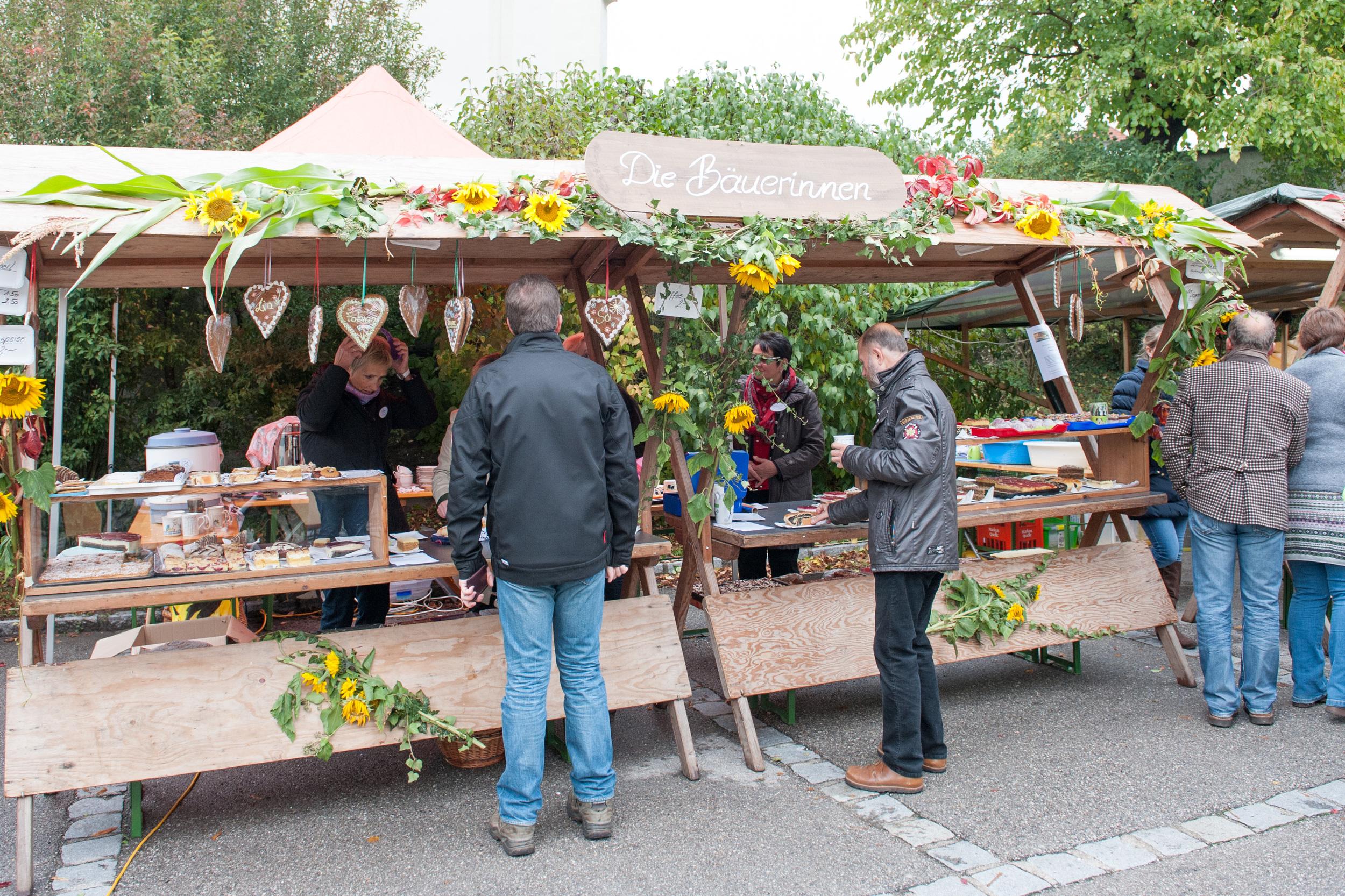 Bauermarkt_Kasten_06.jpg