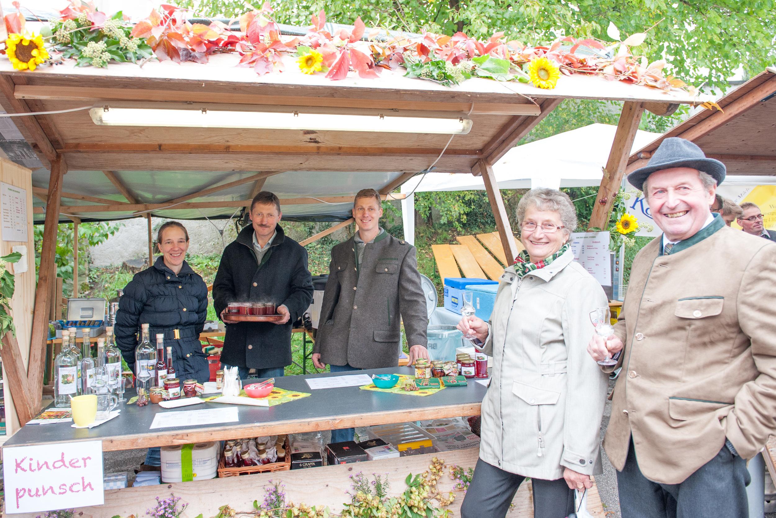 Bauermarkt_Kasten_05.jpg