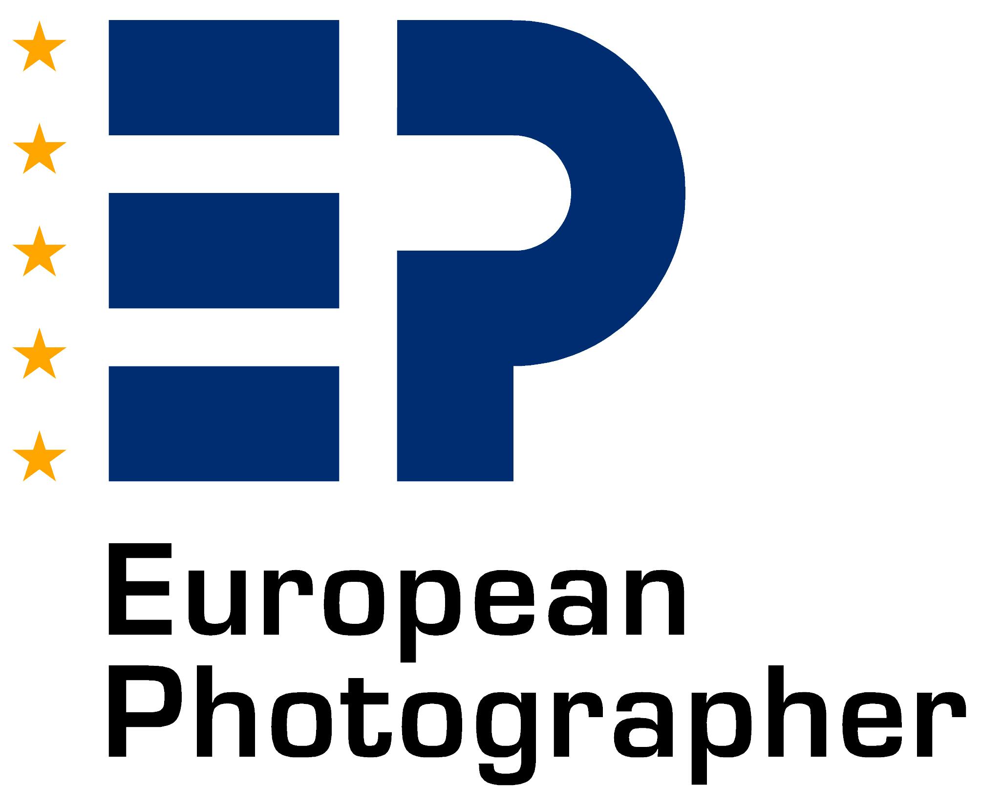 EuropeanPhotographer - Eine coole Nachricht