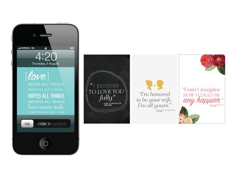 B&H: Social Media / Marketing