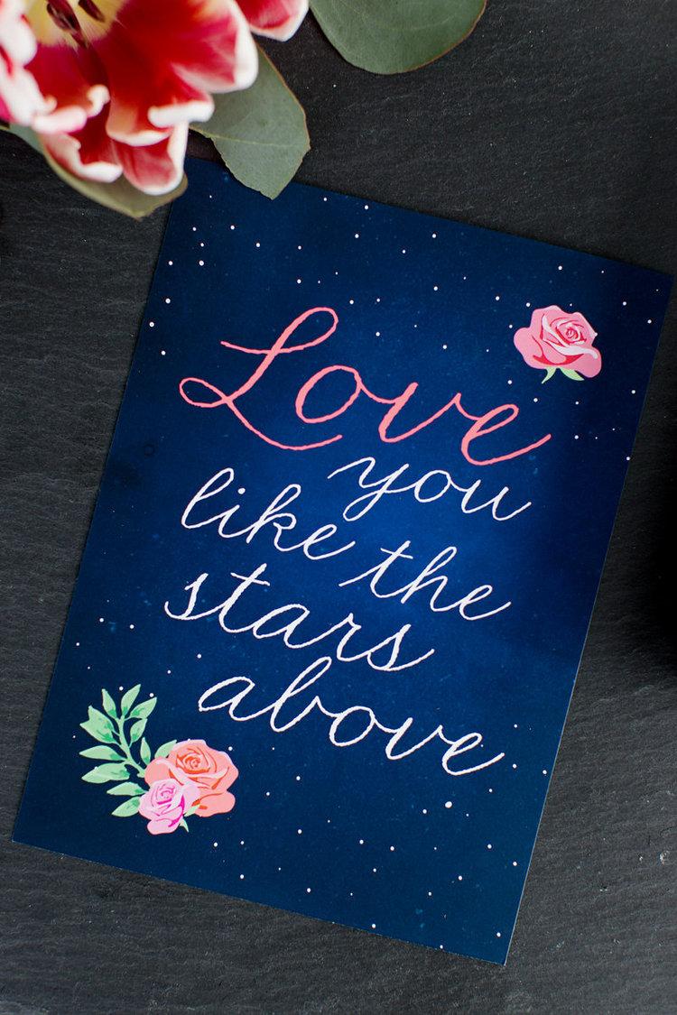 ValentineInspiration2015-001.jpg