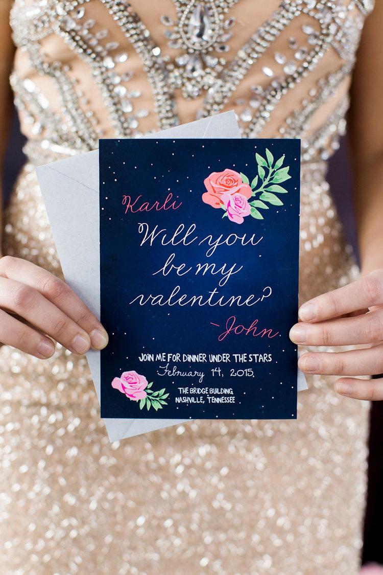 ValentineInspiration2015-017.jpg