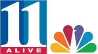 channel 11.png