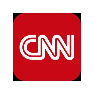 cnn app.png