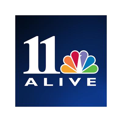 11 alive app.png