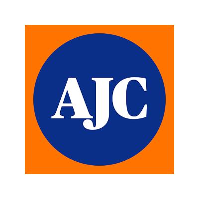 ajc app.png