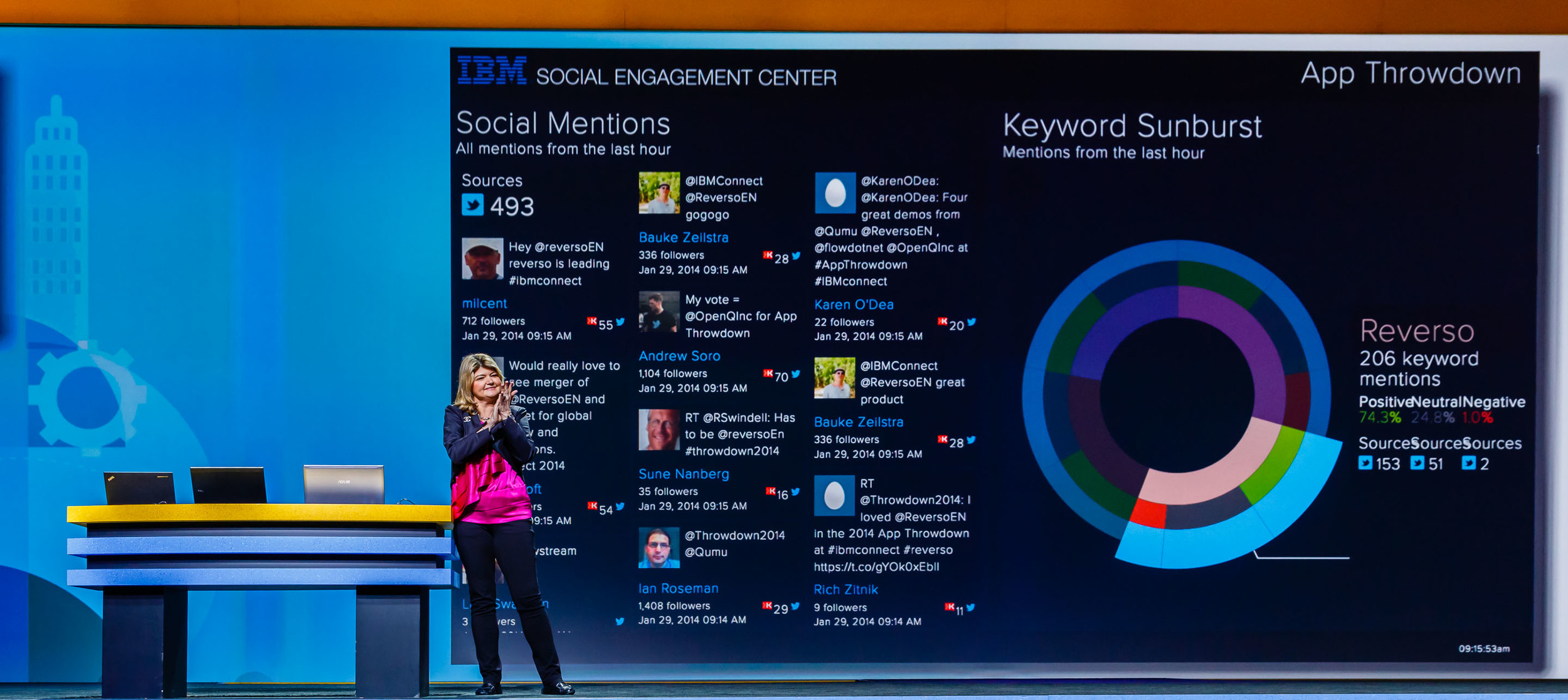 20140129091545 27198 WED IBM CONNECT 2014 LOW_RES SOCIAL ENGAGEMENT CENTER  SANDY CARTER  REVERSO.JPG