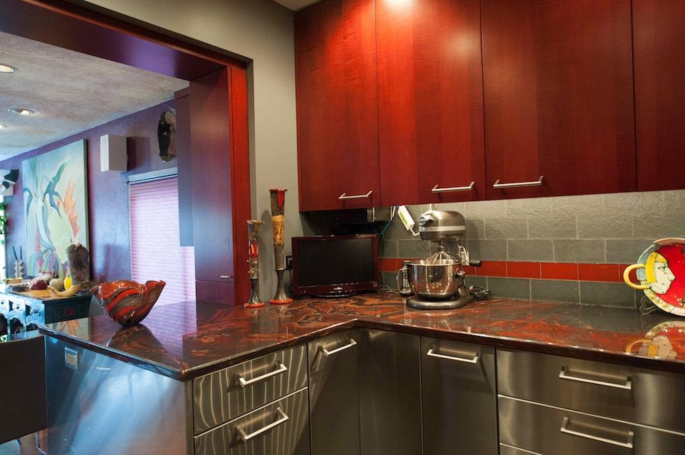 Levin2 mid kitchen.jpg
