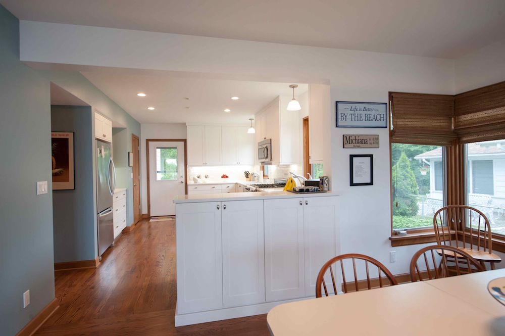 KrollE kitchen from dining.jpg