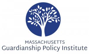 massachusetts-guargianship-policy-institute-300x185.png