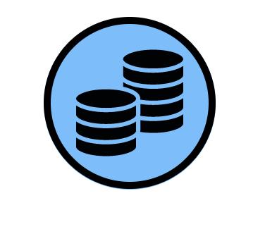Financial Resource Development