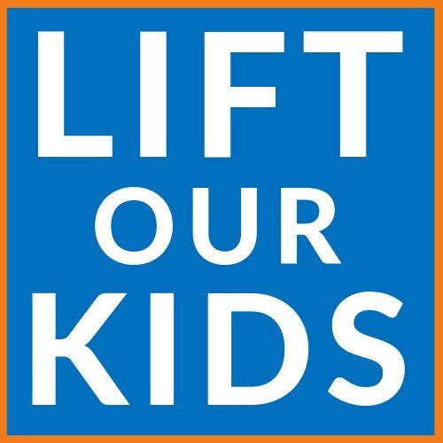 Lift our kids.jpg