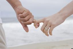 Marriage-and-Car-Insurance-Savings.jpg