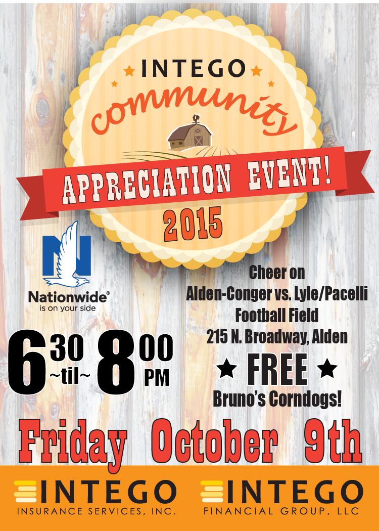 Community Appreciation Event-01.png