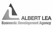 AlbertLeaEconomicDvlpAgency.jpg