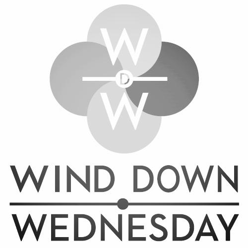 WindDownWednesday.jpg