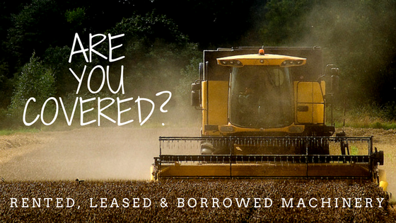 Are You Covered- Blog Banner.png
