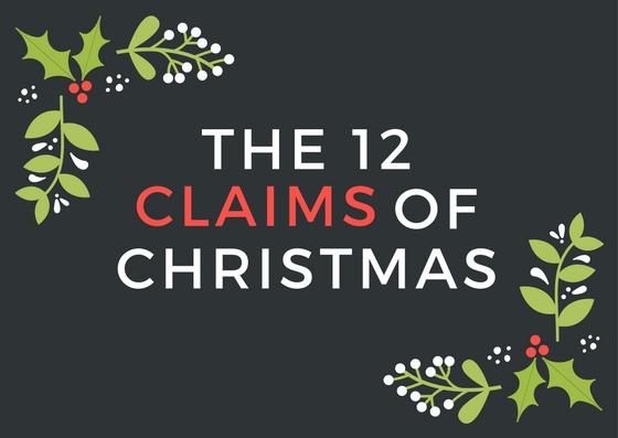 12 claims of xmas.jpg