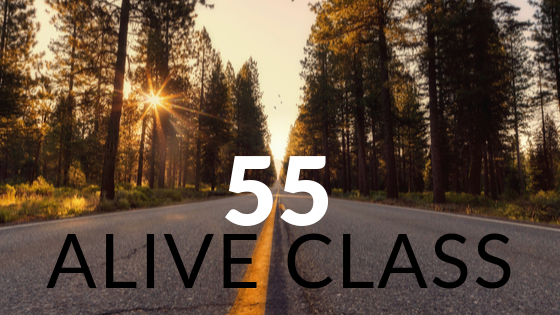55 Alive Class Blog.png