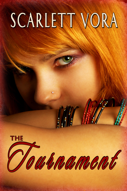 thetournament