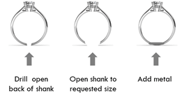 Ring-Sizing-Up-Pic.png