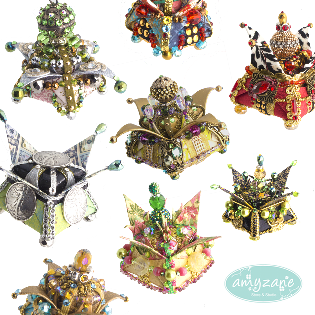 AD_PF gift boxes.png