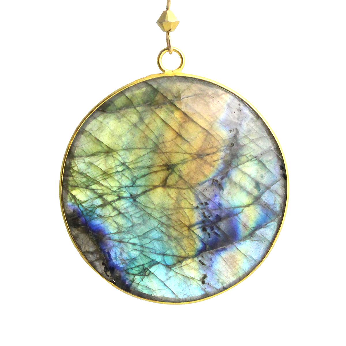 AZ_labradorite round pendant.png