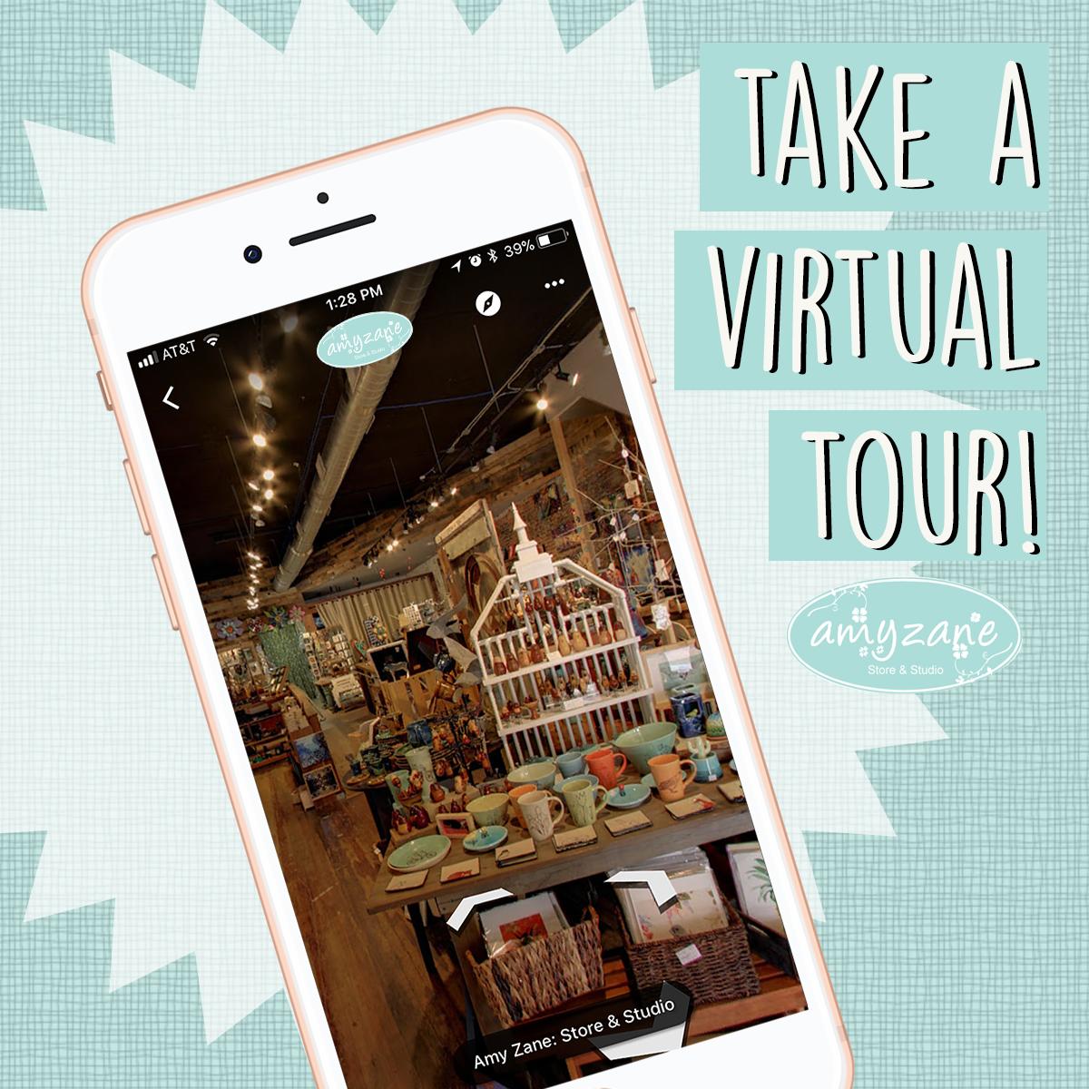 AZ_virtual tour copy.png