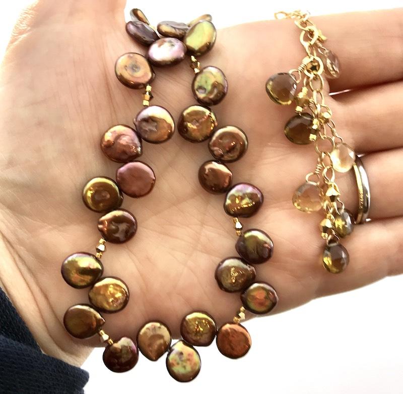 Brown Pearls.jpg