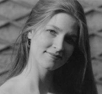 Marcia Brooks