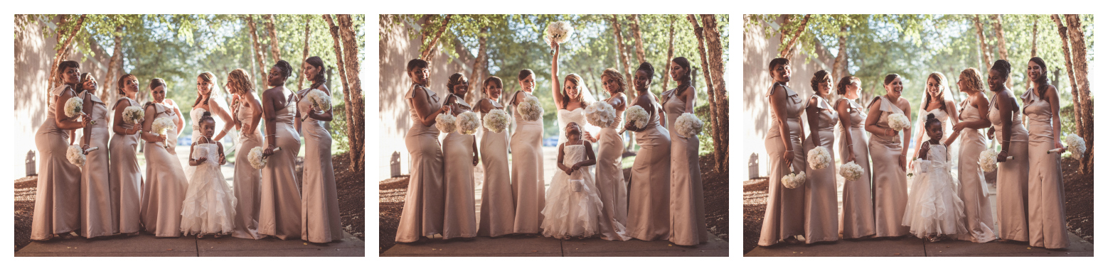 Bridal Party Collage.jpg