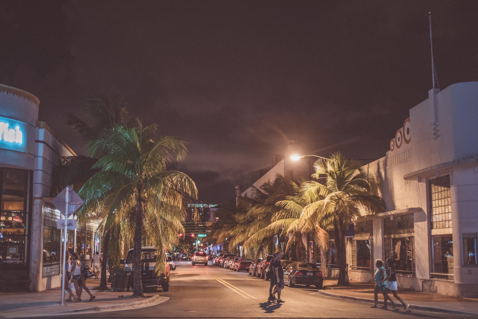 Miami-DR-34.jpg
