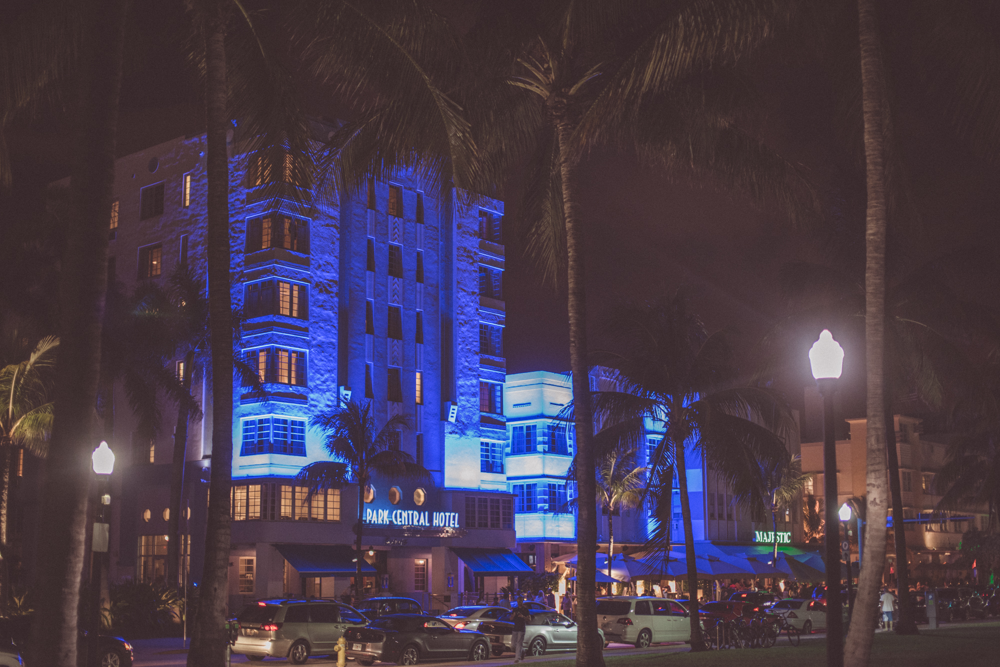 Miami-DR-35.jpg