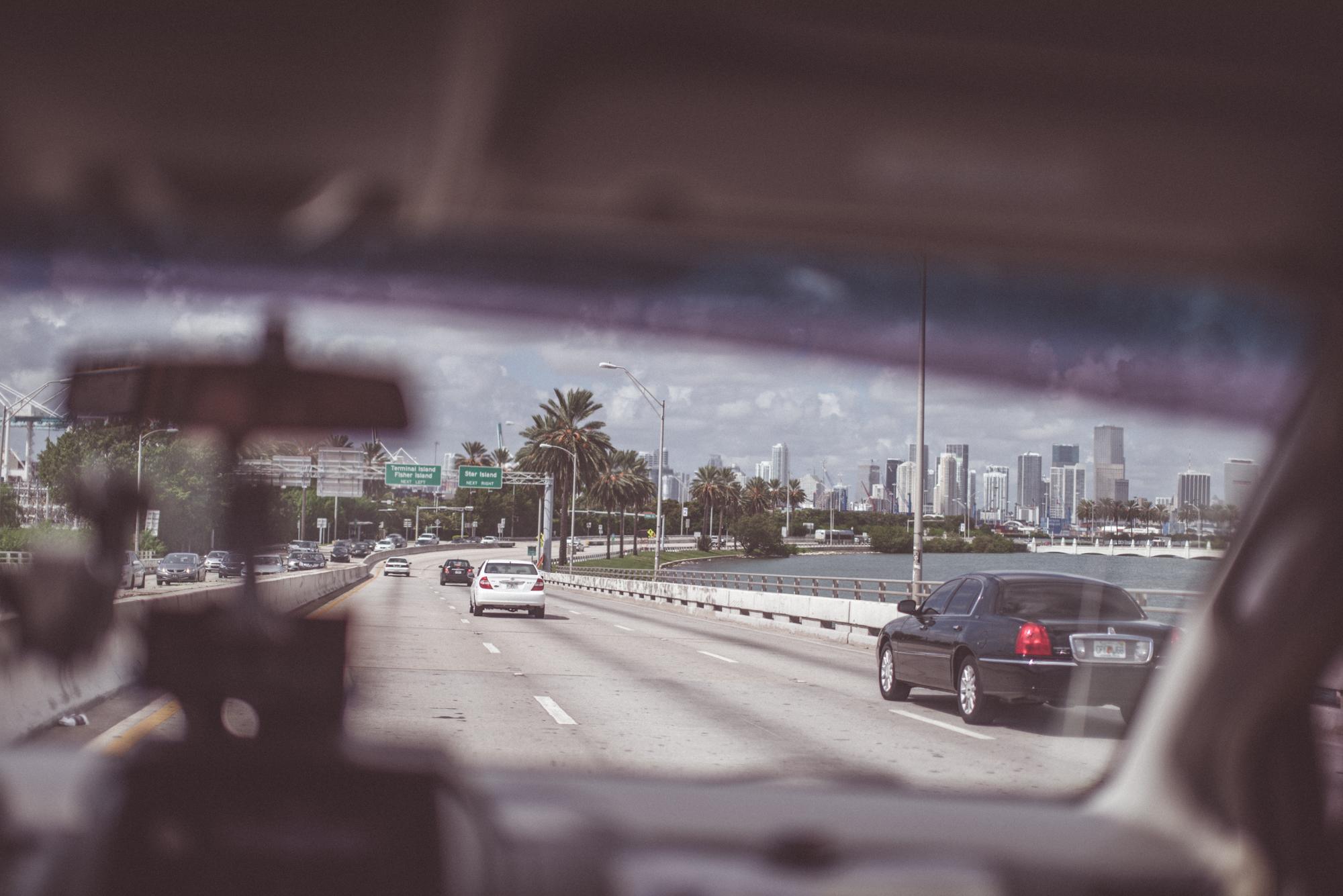Miami-DR-37.jpg
