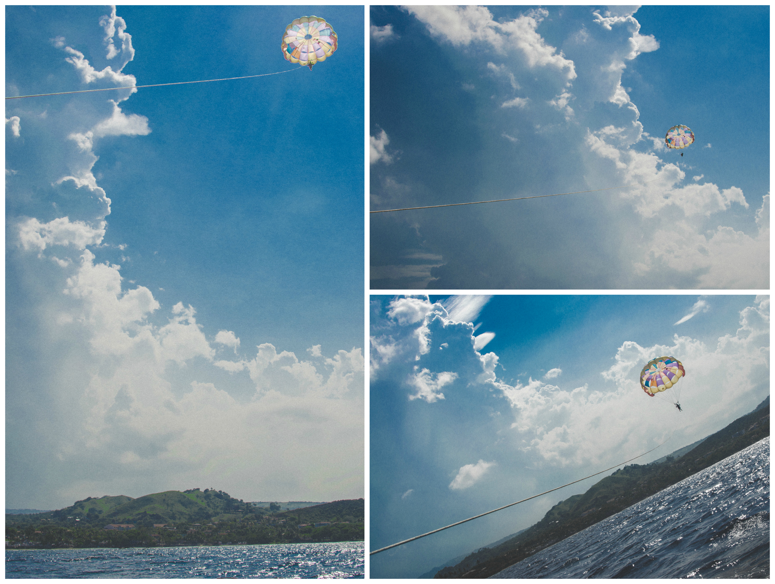 parasailing 2.jpg