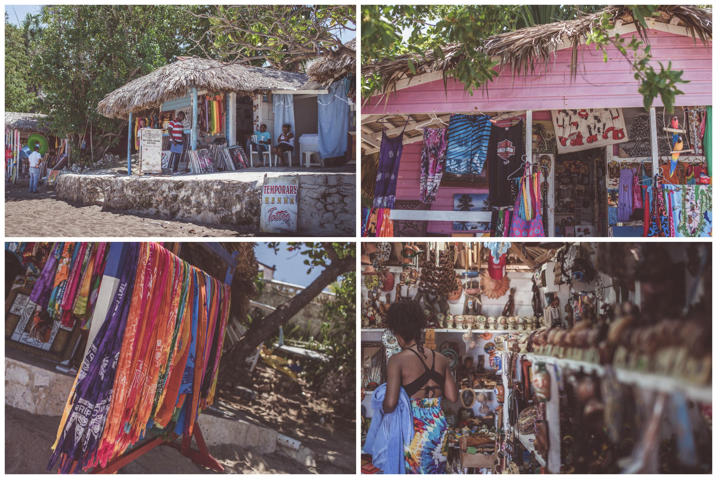 beach shops.jpg