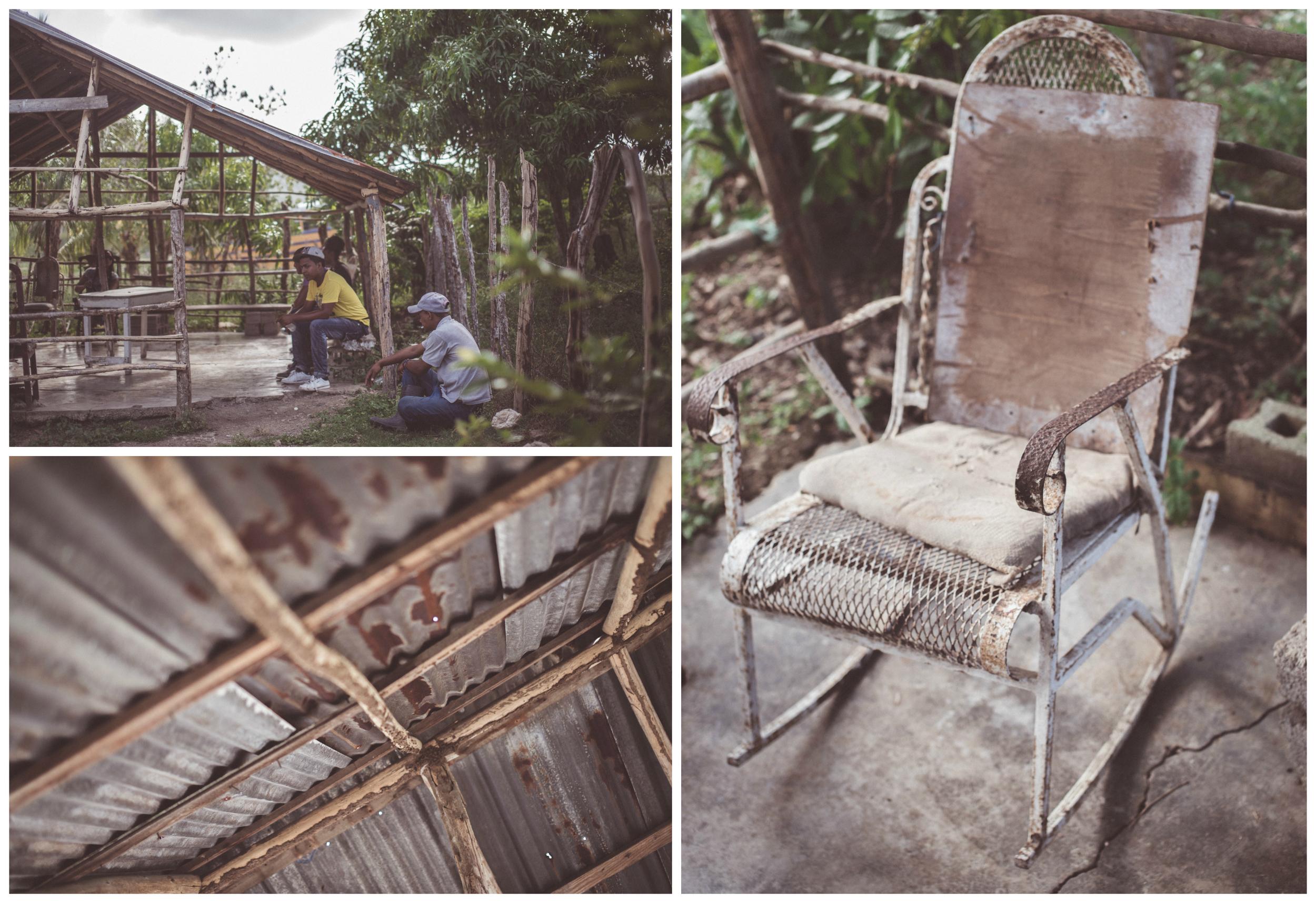 shack details2.jpg