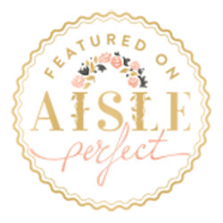 aisle-perfect-300x300pp_w150_h150.png