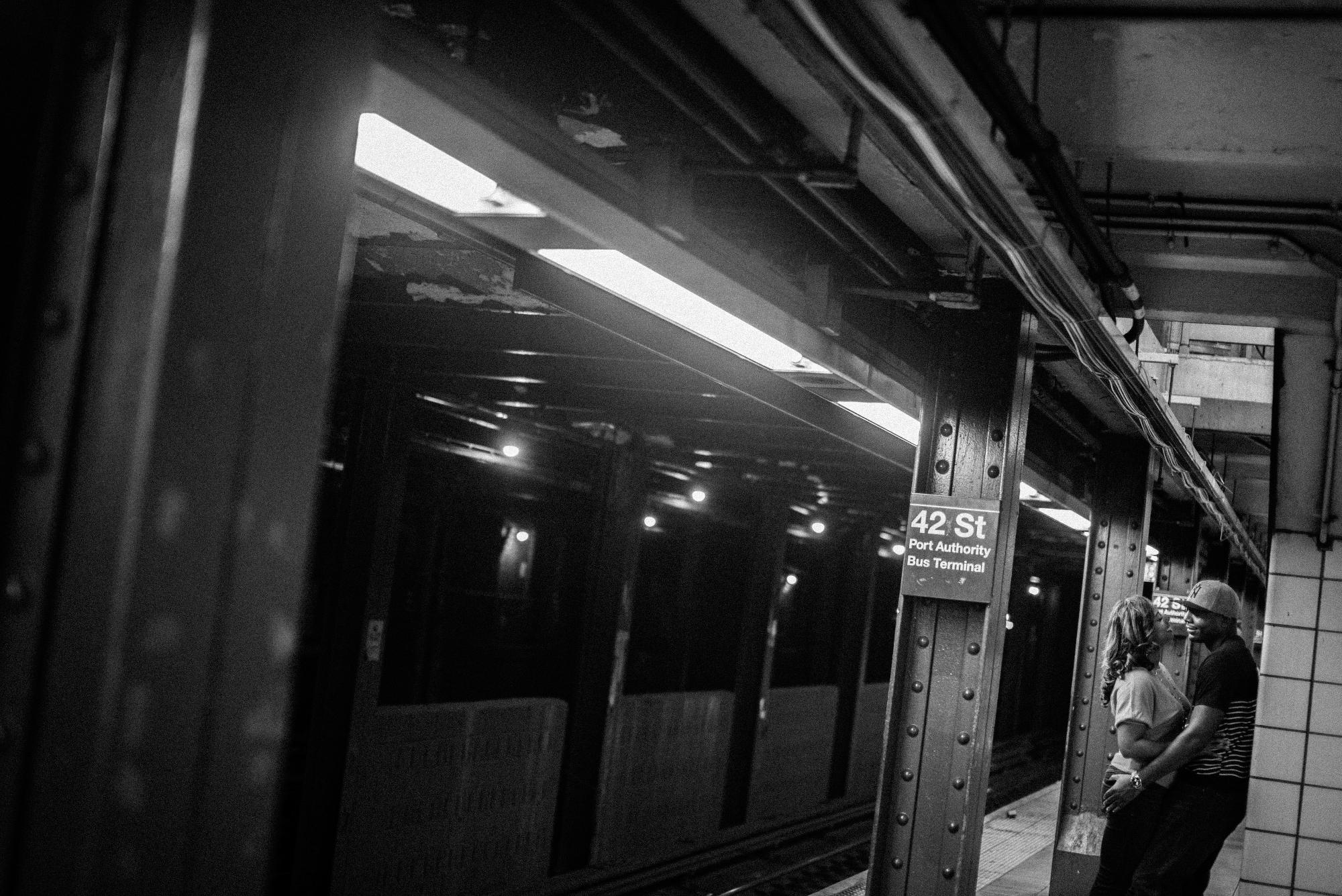 Newyork City Engagement session-10.jpg