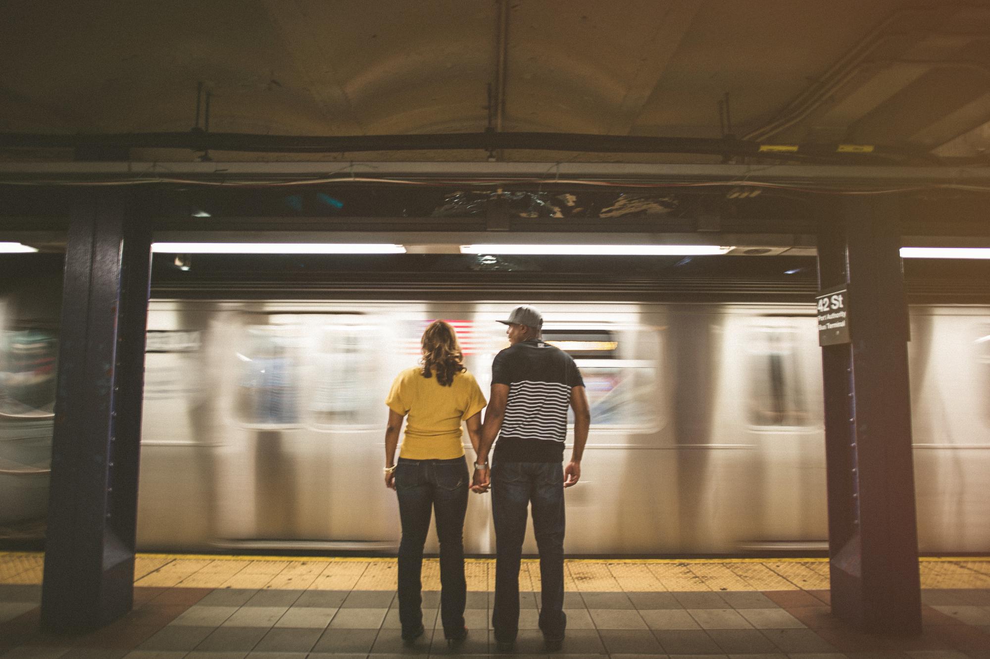 Newyork City Engagement session-12.jpg
