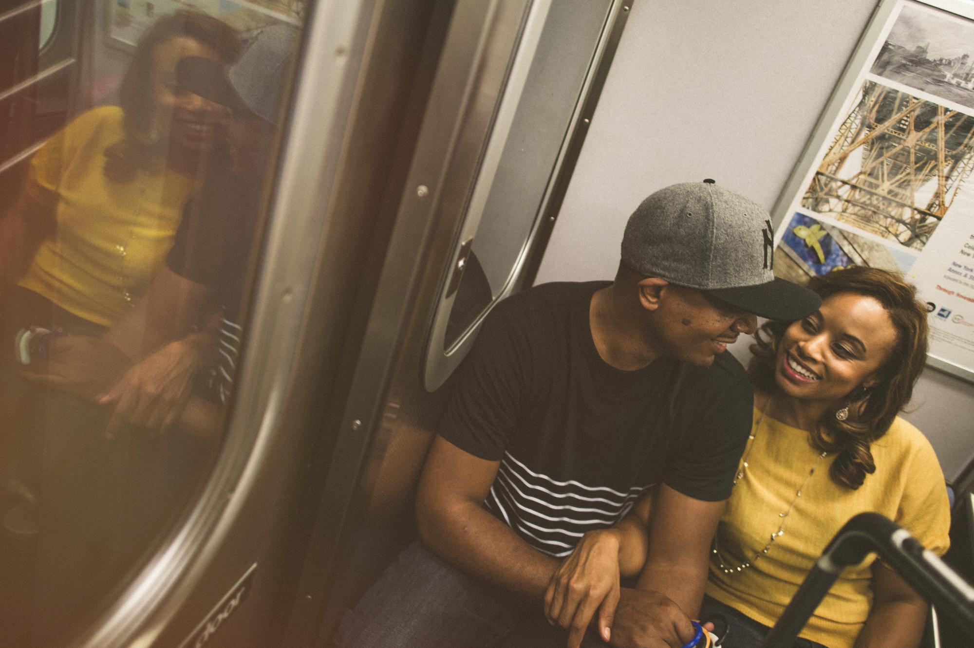 Newyork City Engagement session-14.jpg