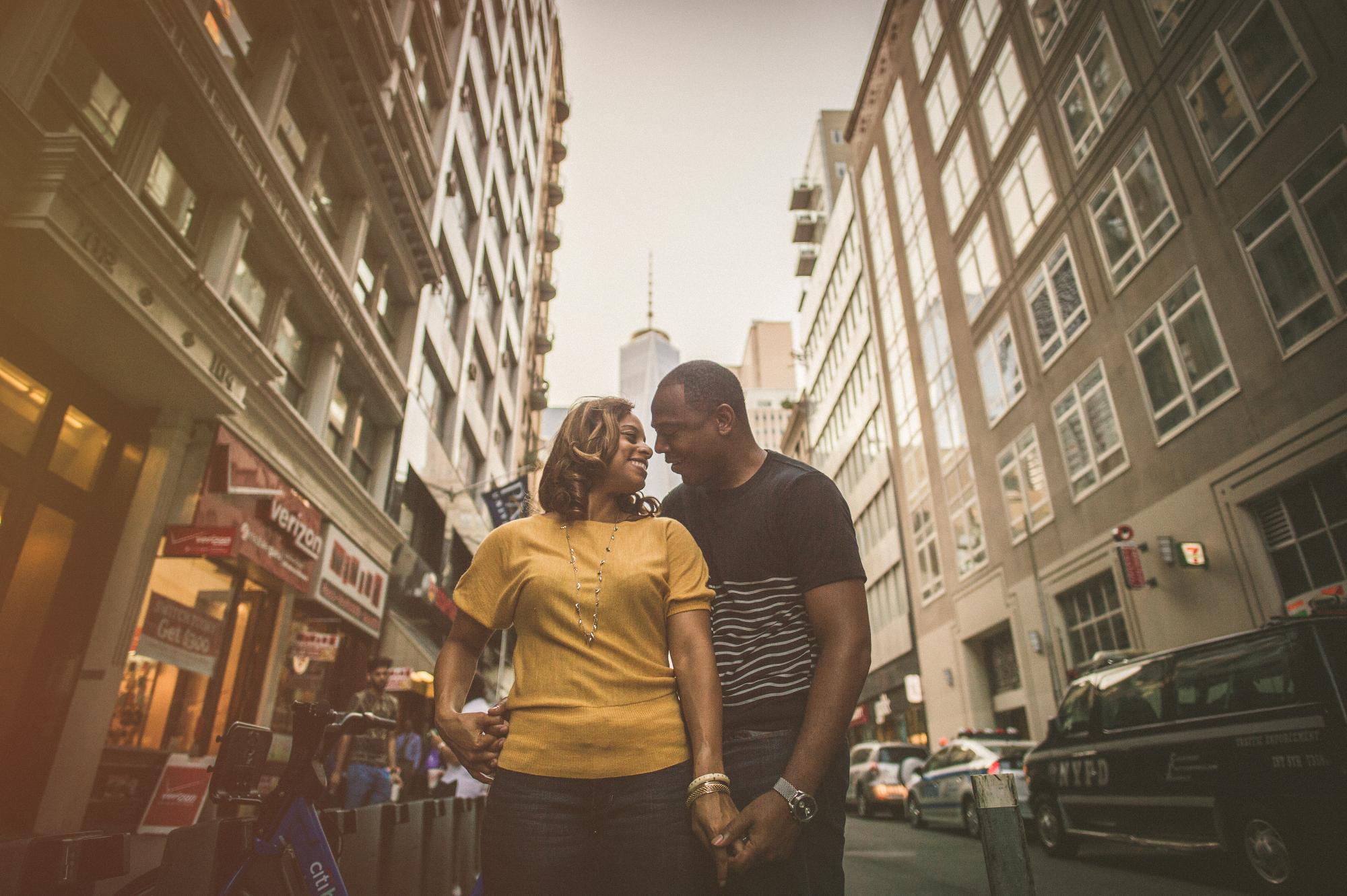 Newyork City Engagement session-17.jpg