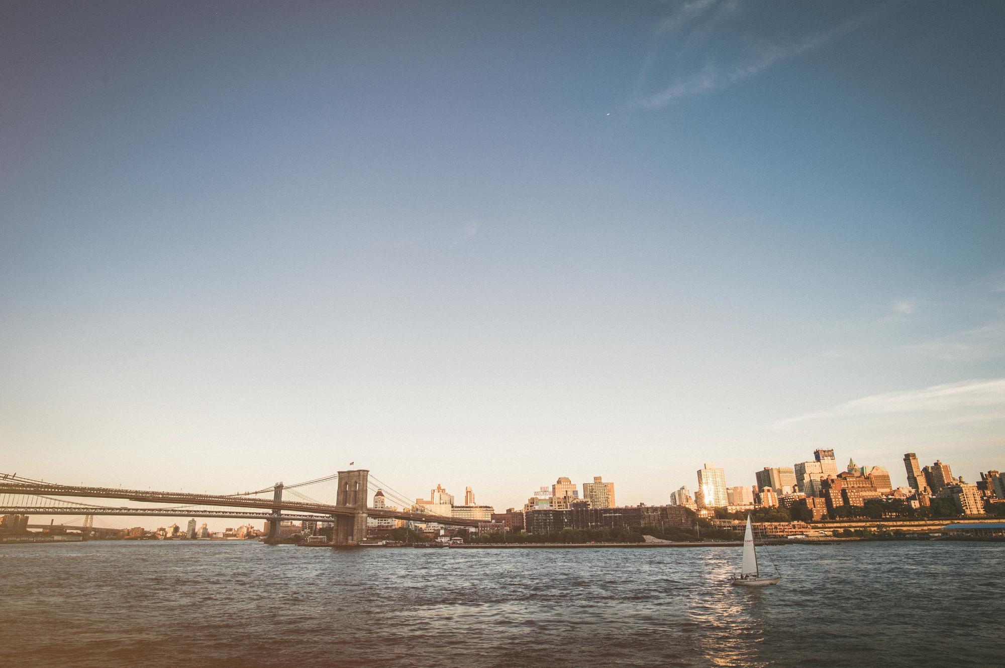 Newyork City Engagement session-31.jpg
