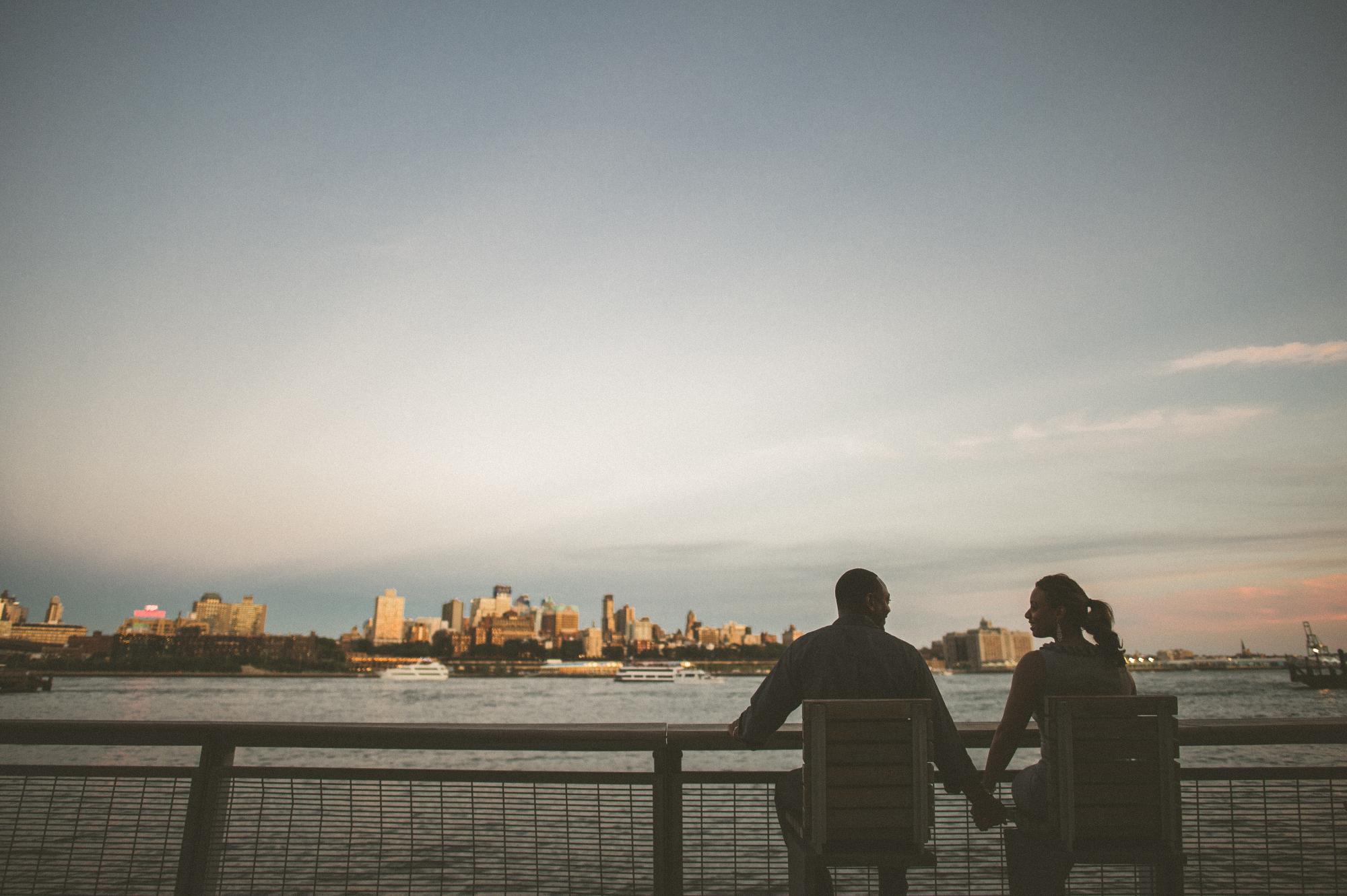 Newyork City Engagement session-37.jpg