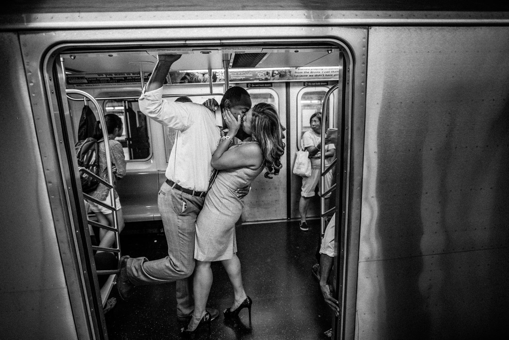Newyork City Engagement session-46.jpg