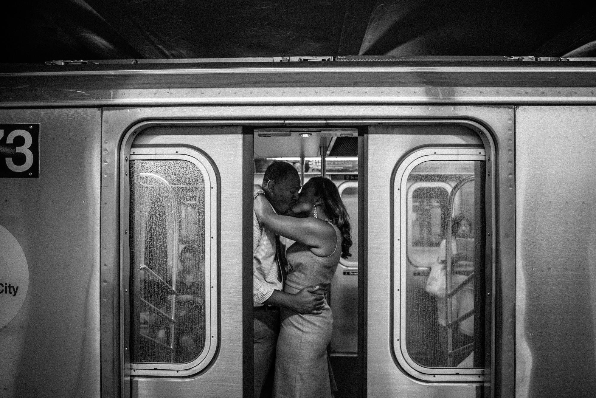 Newyork City Engagement session-47.jpg
