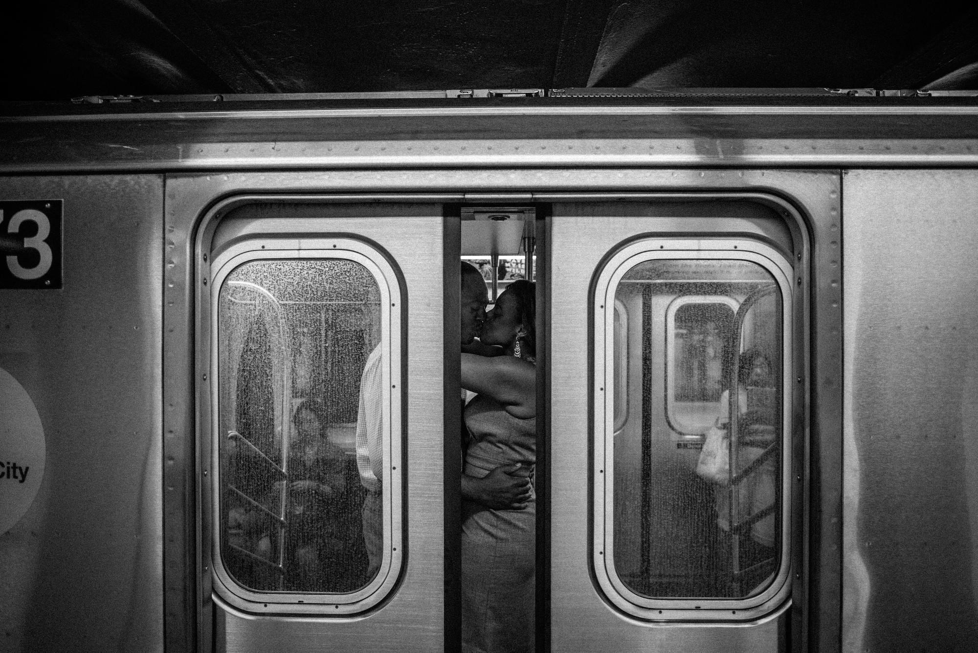 Newyork City Engagement session-48.jpg