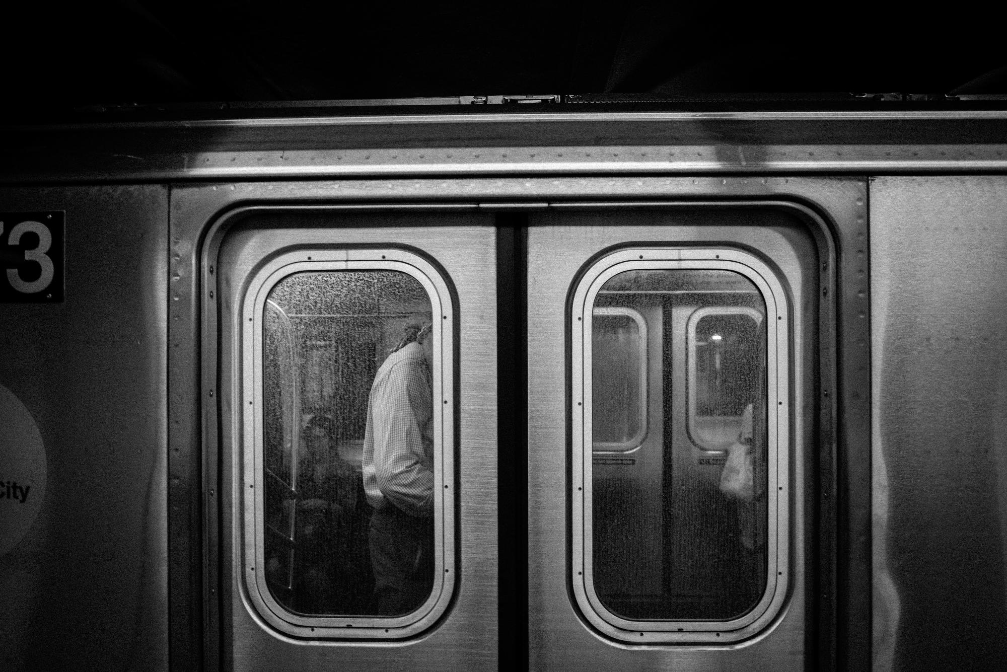 Newyork City Engagement session-49.jpg