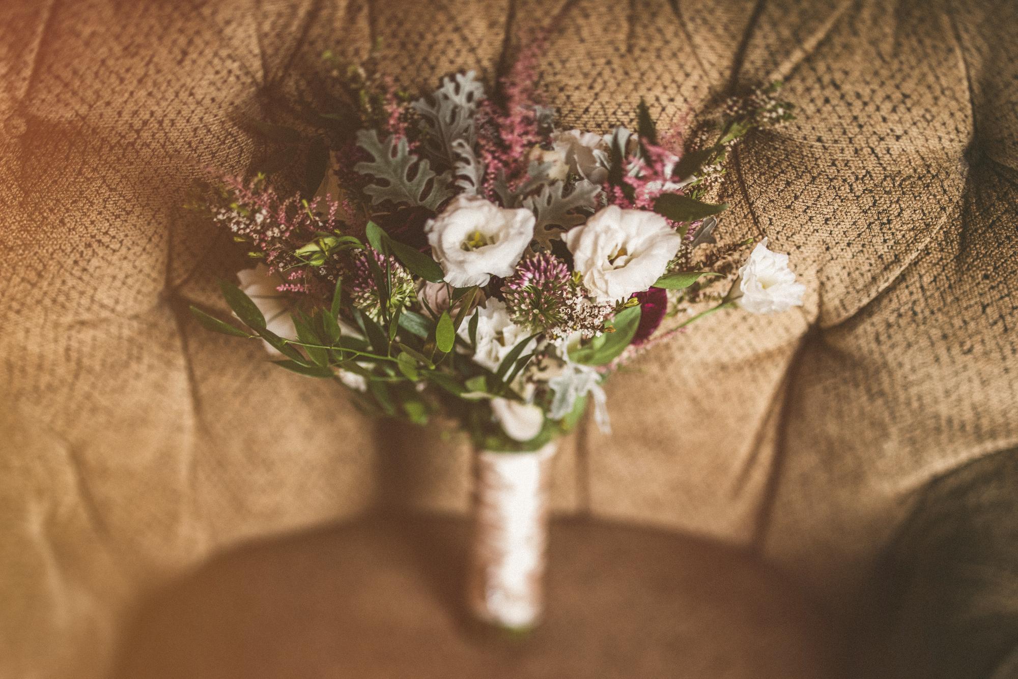 Peabody Wedding-9.jpg